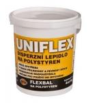 Lepidlo na polystyrén UNIFLEX