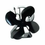 Ventilátor na kachle Ecosavers Stove Fan Basic