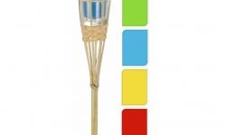 Fakľa bambus
