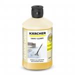 Kärcher - Čistič kobercov tekutý RM 519, 1l