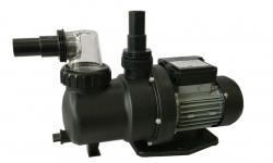 Čerpadlo filtrácie Prostar 4m3
