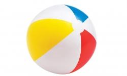 Nafukovacia lopta 51 cm