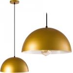 Stropné svietidlo Mesa 180976 zlaté