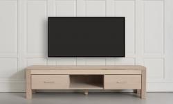 Furnistore TV stolík Anng, 150 cm