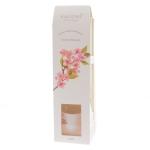 Vonný difuzér Cherry Blossom, 30 ml