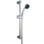 Sprchovacia Súprava 64830