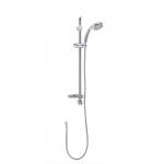 Sprchovacia Sada Fresh   -sb-